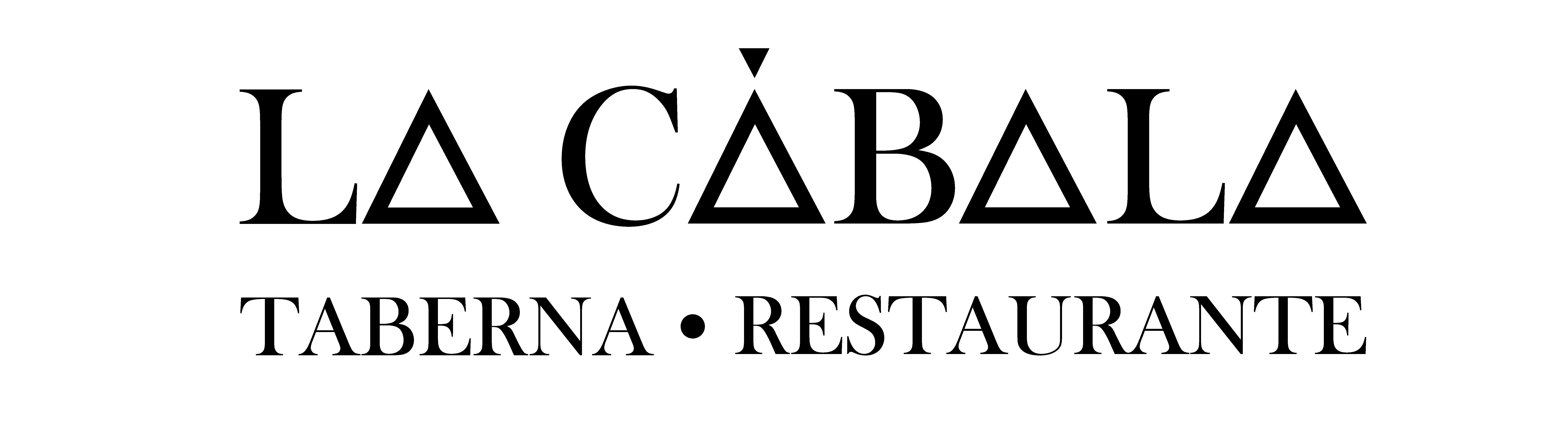 La Cábala